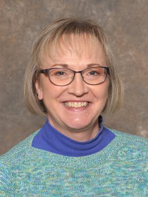 Ruth Rynearson
